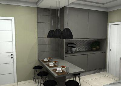 cozinha-(1)
