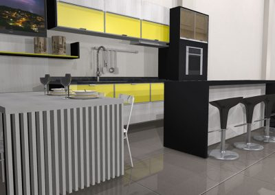 cozinha-(2)