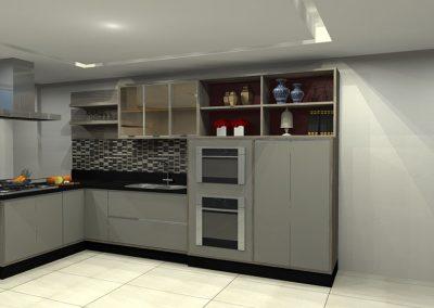 cozinha-(3)