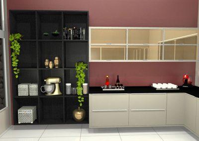 cozinha-(5)
