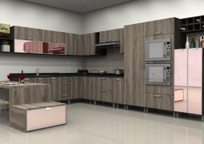 cozinha_35
