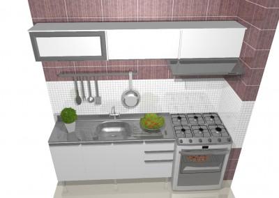 cozinha_43