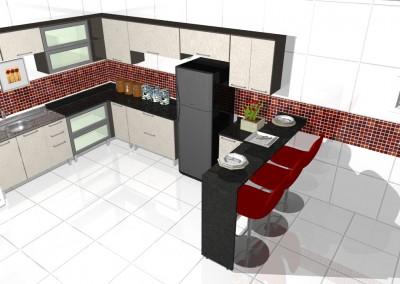 cozinha_45