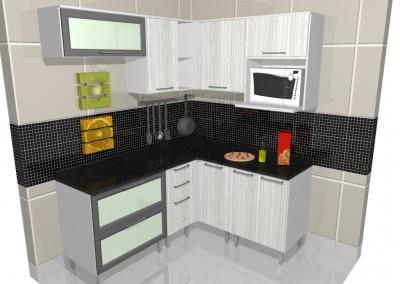 cozinha_56