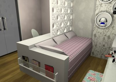 dormitorio-(1)