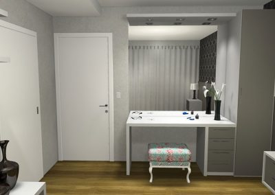 dormitorio-(10)