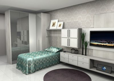 dormitorio-(2)