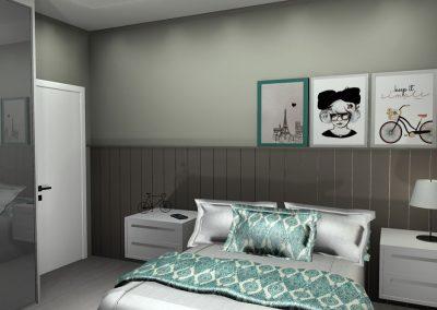 dormitorio-(3)