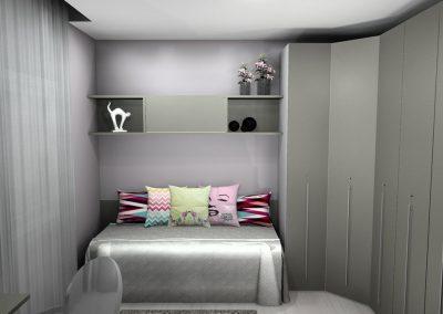 dormitorio-(5)