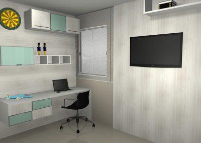 dormitorio-(6)