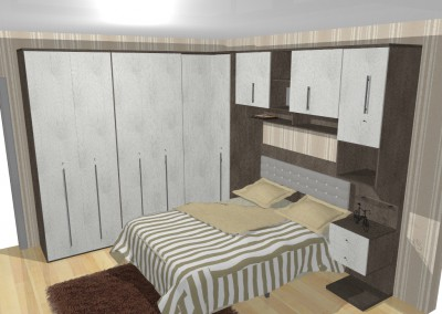 dormitorio_03