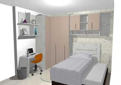 dormitorio_10