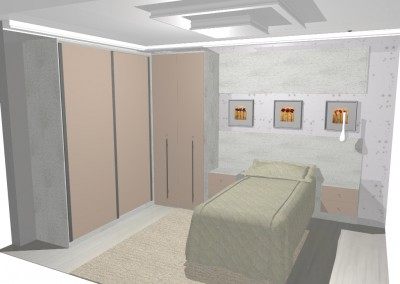 dormitorio_13