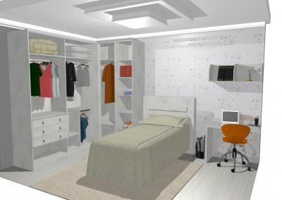 dormitorio_15