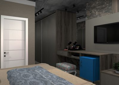 dormitorio_28