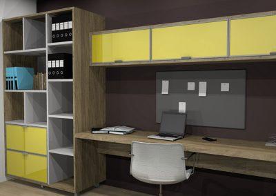 escritorio-(3)