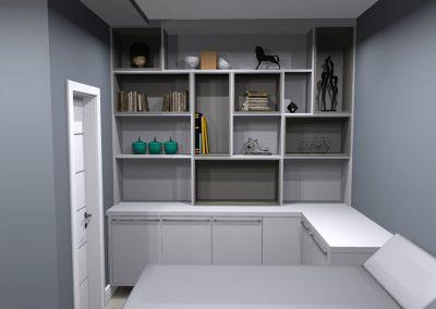 escritorio-(5)